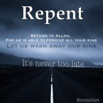 REPENT2